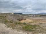 285 Mt Highway 287 N Highway - Photo 18