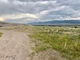 285 Mt Highway 287 N Highway - Photo 19