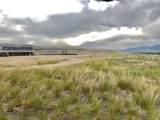 285 Mt Highway 287 N Highway - Photo 4