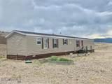 285 Mt Highway 287 N Highway - Photo 8