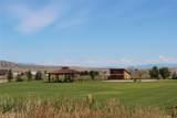 TBD Rolling Prairie Way Lot 226 - Photo 2