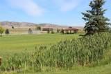 TBD Rolling Prairie Way Lot 226 - Photo 4