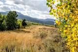 Lot 32 Sun West Ranch - Photo 4
