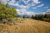 Lot 32 Sun West Ranch - Photo 5