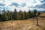 Lot 32 Sun West Ranch - Photo 6