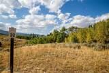 Lot 32 Sun West Ranch - Photo 7