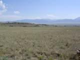 Lot 271 Virginia City Ranches - Photo 11