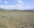 Lot 271 Virginia City Ranches - Photo 8