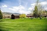 Lot 40 Sun West Ranch - Photo 10