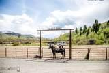 Lot 40 Sun West Ranch - Photo 16