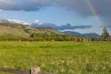 Lot 40 Sun West Ranch - Photo 8