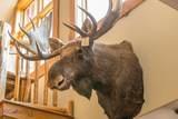 7 Sitting Bull Road - Photo 6