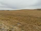 lot 180 Gallatin River Ranch - Photo 10