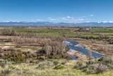 lot 180 Gallatin River Ranch - Photo 12