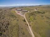 lot 180 Gallatin River Ranch - Photo 16