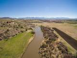 lot 180 Gallatin River Ranch - Photo 17