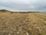 lot 180 Gallatin River Ranch - Photo 18