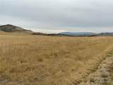 lot 180 Gallatin River Ranch - Photo 19