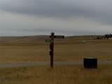 lot 180 Gallatin River Ranch - Photo 21