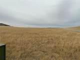 lot 180 Gallatin River Ranch - Photo 7