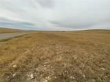 lot 180 Gallatin River Ranch - Photo 8