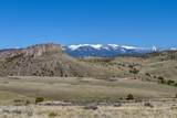 lot 180 Gallatin River Ranch - Photo 9