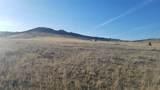 Lot 175 Virginia City Ranches - Photo 2