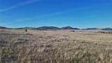 Lot 175 Virginia City Ranches - Photo 4