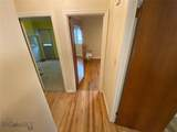 435 Arizona Street - Photo 10