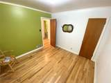 435 Arizona Street - Photo 17