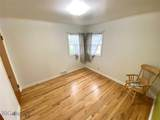 435 Arizona Street - Photo 18