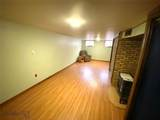 435 Arizona Street - Photo 22