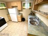 435 Arizona Street - Photo 26