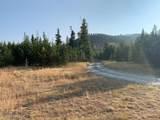 tbd Lot 1 Mt Highway 1 - Photo 9