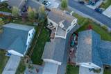 96 Aspenwood Drive - Photo 33