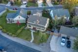 96 Aspenwood Drive - Photo 34