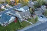 96 Aspenwood Drive - Photo 35