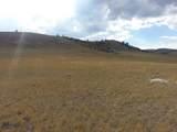 213 & 214 Shining Mountains I - Photo 10