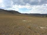 213 & 214 Shining Mountains I - Photo 11