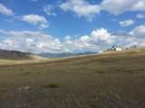 213 & 214 Shining Mountains I - Photo 2