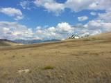213 & 214 Shining Mountains I - Photo 5
