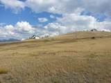 213 & 214 Shining Mountains I - Photo 6
