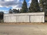 505 Cedar Street - Photo 2