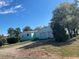 619 Chouteau Street - Photo 1