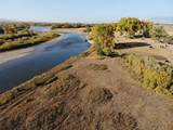 TBD Missouri River Land - Photo 10
