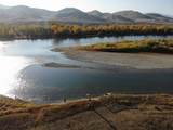 TBD Missouri River Land - Photo 12