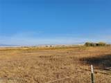 TBD Missouri River Land - Photo 3