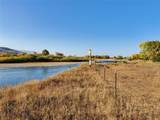 TBD Missouri River Land - Photo 4