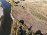 TBD Missouri River Land - Photo 7