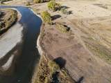 TBD Missouri River Land - Photo 9
